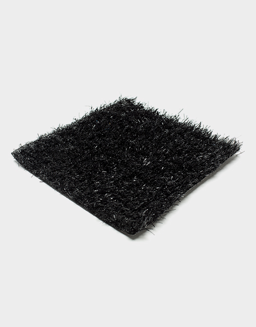 sample-black-turf-grass-events-carper-decoration