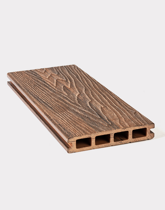 maintenance free deck boards sample-ezdeck-natural+rustik-deck-baord-standard-regular
