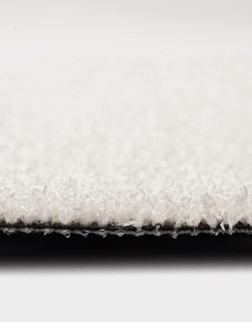 poly-white-grass-colored-color-turf-short-fiber-gym-event-office white artificial turf