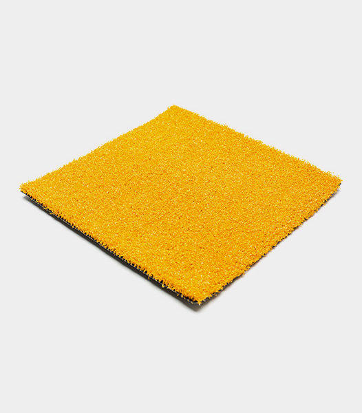 poly-yellow-grass-colored-color-turf-short-fiber-gym-event-office3