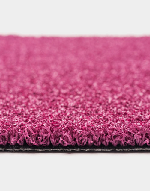 polymagenta-grass-colored-color-turf-short-fiber-gym-event