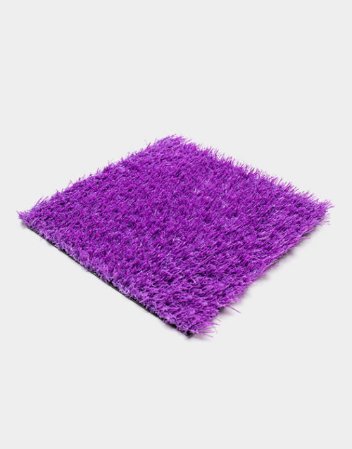 purple-grass-events-decoration-kindergarten