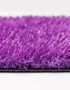 purple-grass-events-decoration-kindergarten-festival
