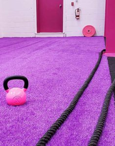 purple-grass-events-decoration-kindergarten-festival-colored-grass-gym