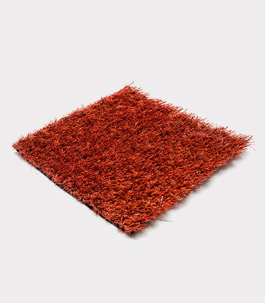 red-turf-grass-events-carper-decoration