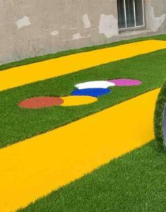 red-turf-grass-events-carper-decoration-festival-outdoor-fibers-school