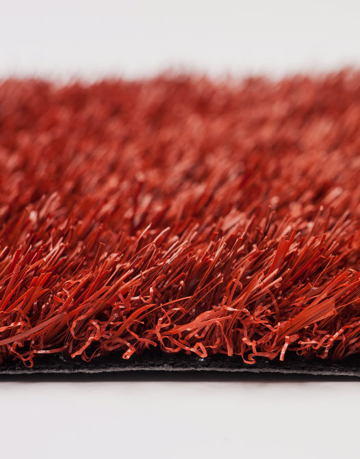 red-turf-grass-events-carper-decoration-festival-outdoor