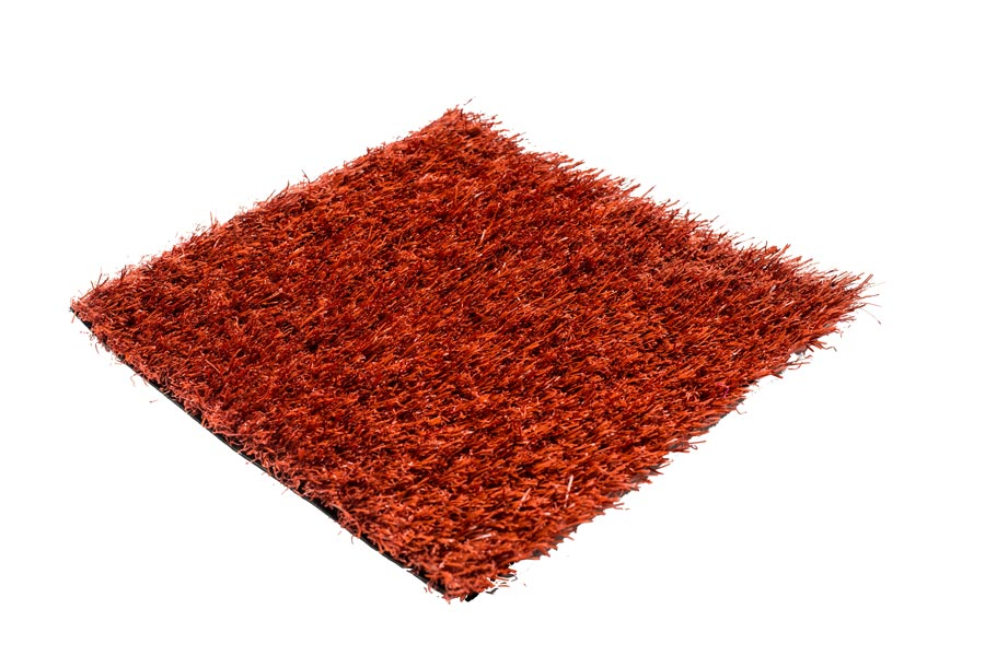 red+turf+artificial+grass