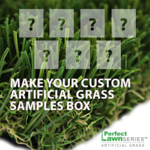 artificial+grass+samples+box