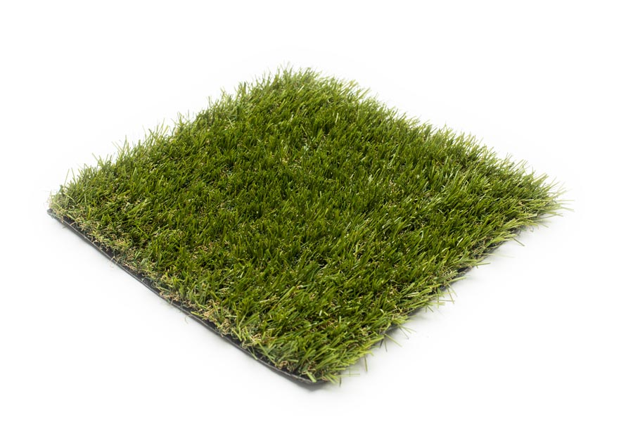 soft+lawn+artificial+grass+soft