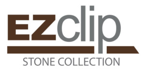 ezclip-stone-collection