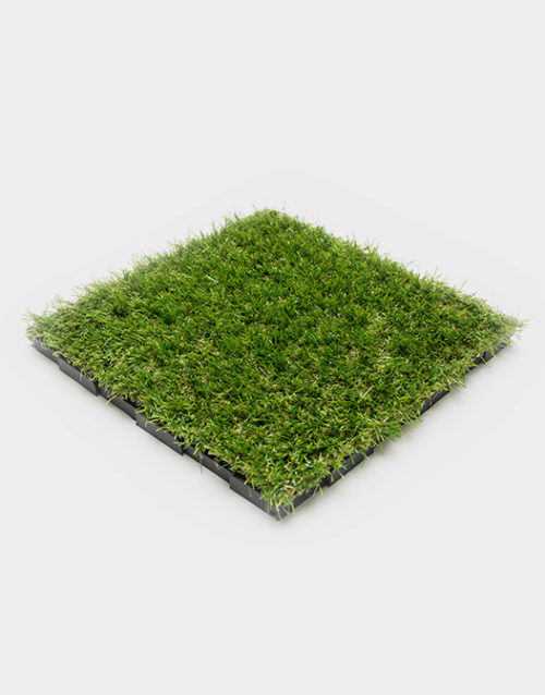 Ezclip-grass-tile-patio-decoration-flooring-plastic-turf-deco-renovation-interlocking3