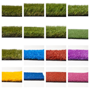 artificial+grass+colors