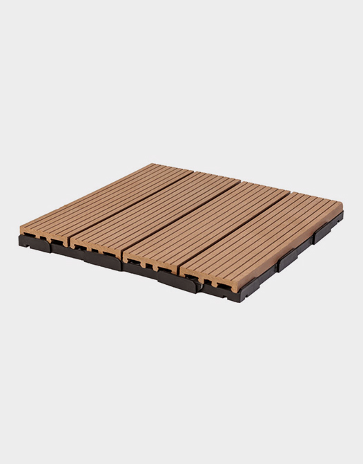 Cheap Composite deck tiles interlocking tiles Ezclip-deck-tile-design-sand-terrasse-patio-outdoor-design-flooring-USA-Canada-backing-composite-plastic-Photo-decoration1