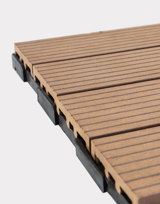 Ezclip-deck-tile-design-sand-terrasse-patio-outdoor-design-flooring-USA-Canada-backing-composite-plastic-Photo-decoration2