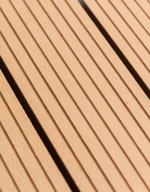 Ezclip-deck-tile-design-sand-terrasse-patio-outdoor-design-flooring-USA-Canada-backing-composite-plastic-Photo-decoration3