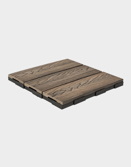 Ezclip-deck-tile-natural-moka-terrasse-patio-outdoor-design-flooring-USA-Canada-backing-composite-plastic-Photo-decoration