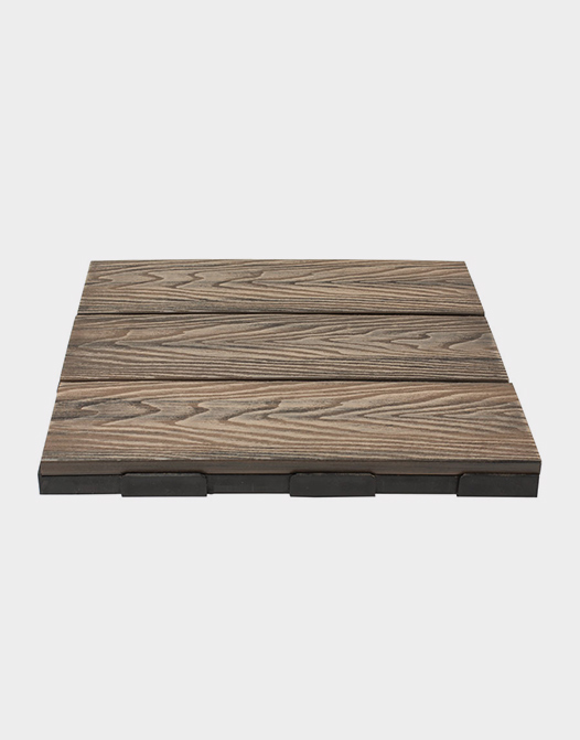 Ezclip-deck-tile-natural-moka-terrasse-patio-outdoor-design-flooring-USA-Canada-backing-composite-plastic-Photo-decoration1