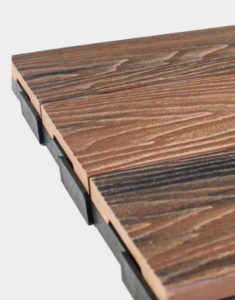 Ezclip-deck-tile-natural-rustik-terrasse-patio-outdoor-design-flooring-USA-Canada-backing-composite-plastic-Photo-decoration2
