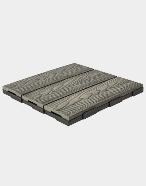 Ezclip-deck-tile-natural+-stone-grey-terrasse-patio-outdoor-design-flooring-USA-Canada-backing-composite-plastic-Photo-decoration1