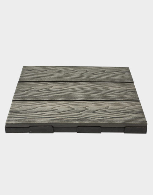 Ezclip-deck-tile-natural+-stone-grey-terrasse-patio-outdoor-design-flooring-USA-Canada-backing-composite-plastic-Photo-decoration2