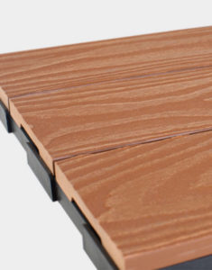 Ezclip-teak-deck-tile-flooring-floor-design-brown-composite-wood-patio-terrace-photo2
