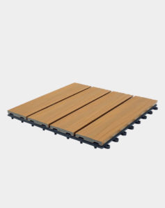 Interlocking-tiles-for-patios-balconies-and-decks-composite-deck-tiles-flexible-durable-and-weather-resistant