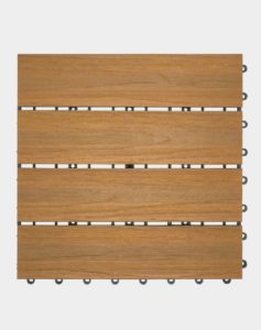 Interlocking-tiles-for-pations-balconies-and-decks-composite-deck-tiles-flexible-durable-and-weather-resistant Natural-colour