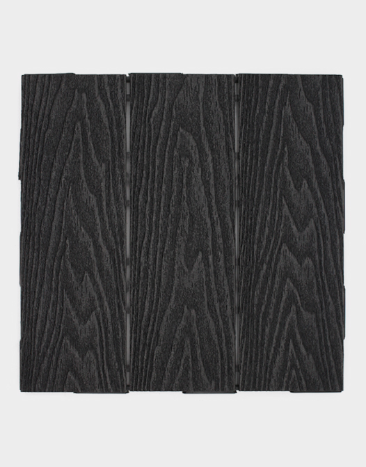 black-composition-strong-plastic-tile-composite-natural-interlocking-paving-backing-square