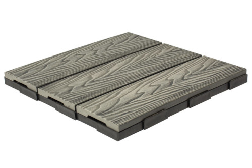 deck+composite+tiles+ezclip+natural+stone
