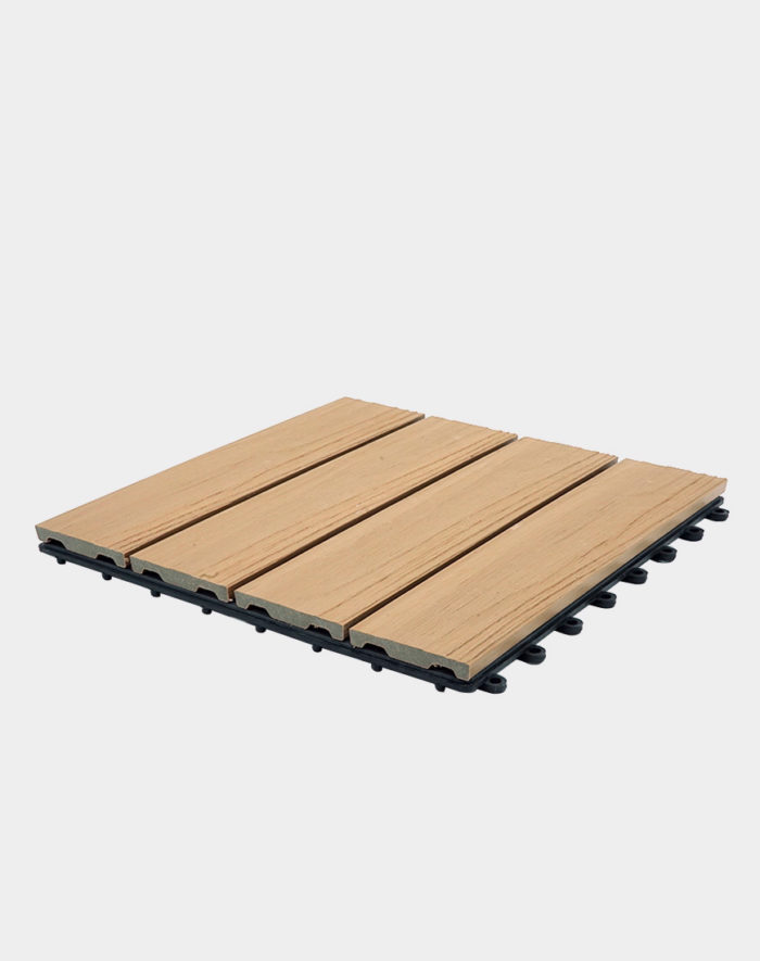 elite-sandy-beach-tile-flooring-floor-decking-clicks-together-available-in-Toronto-vancouver-montreal-newfoundland