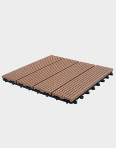 ezclip-design-sand-decking-tiles-composite-deck-tiles-toronto-patio-ottawa-flooring-tiles-