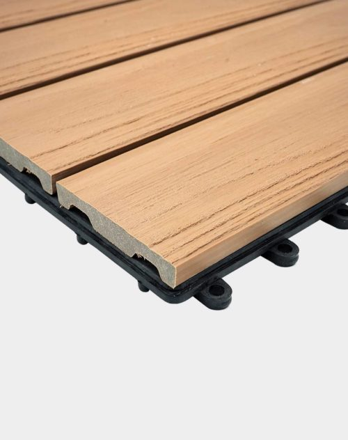 flooring-tile-sandy-beach-colour-close-up-easy-to-install-cheap-price-in-stock-in-canada