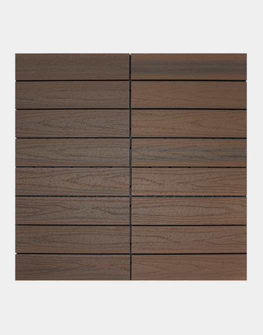 roasted-tiles-flooring-interlocking-square-tile-porch-balcony-composition-flooring
