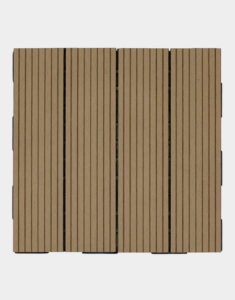 sand-composition-strong-plastic-tile-composite-design-interlocking-paving-backing-square