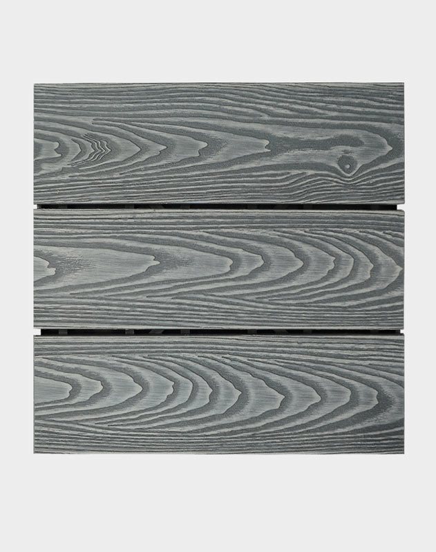slate-grey-tile-for-balcony-coverings-or-for-outdoor-flooring-in-composite-for-a-long-lasting-floor-toronto-ontario