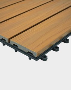 square-tiles-for-patios-balconies-and-decks-composite-deck-tiles-durable-and-weather-resistant