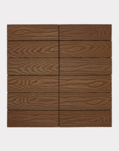 teak-composition-strong-wood-plastic-tile-composite-natural-interlocking-paving-composition-recycled