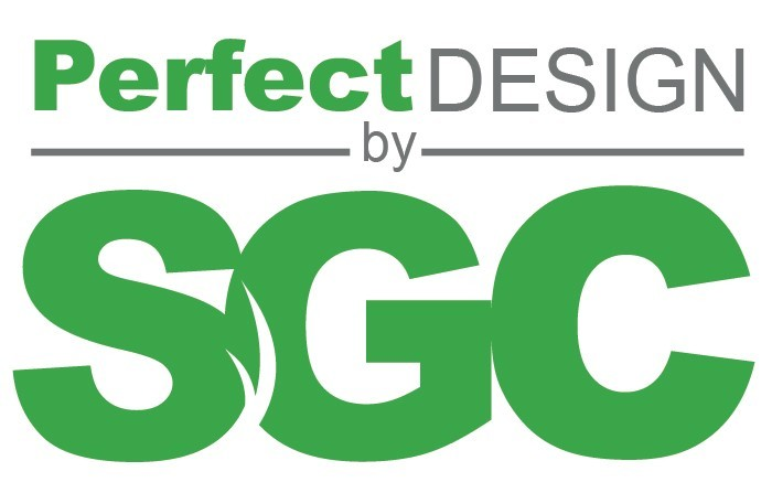 Perfect Design by SGC_FB