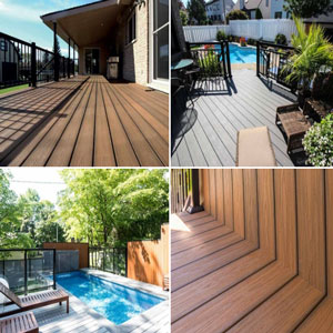 composite+decking+inspiration
