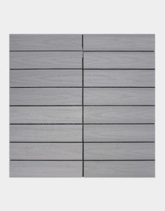 luxurious Balcony tiles elite-light-grey-4-tiles