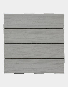 luxurious Balcony tiles elite-light-grey-tile