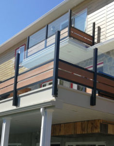 fascia-mounting-bracket-post-screw-the-post-on-skirt-of-a-deck-toronto-ontario-vancouver-new-york-miami-florida-edmonton-regina