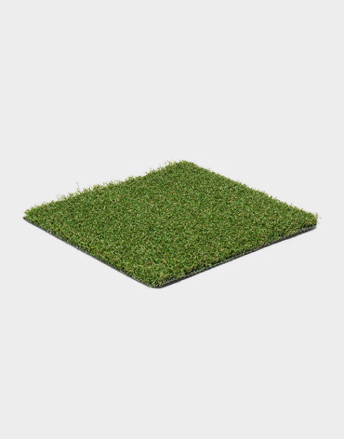 poly-green-dark-grass-colored-color-turf-short-fiber-gym-event-office1