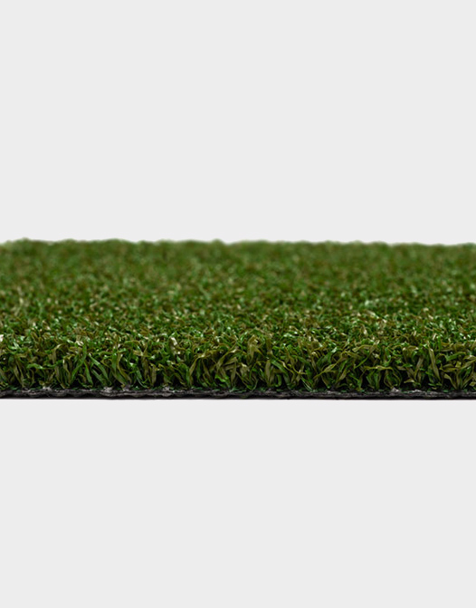 poly-green-dark-grass-colored-color-turf-short-fiber-gym-event-office2