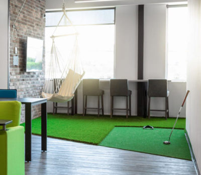 poly-green-dark-grass-colored-color-turf-short-fiber-gym-event-office3