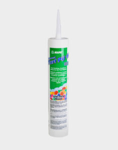 Artificial-Grass-Adhesive-glue-29-oz-joints-seams-indoor-outdoor
