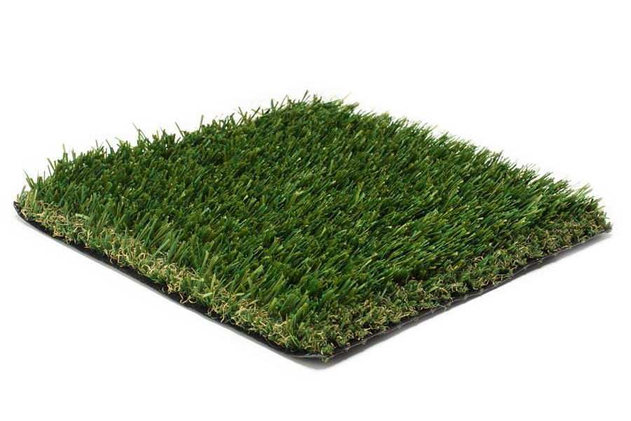 Artificial Grass Paradise