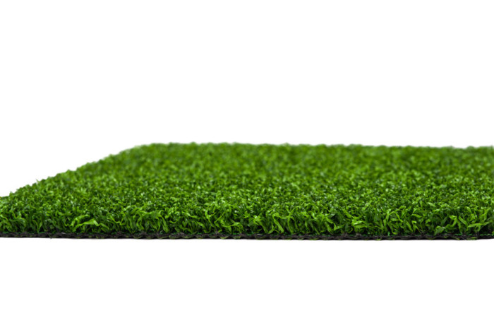 Poly+Green+Perfect+Lawn+Series