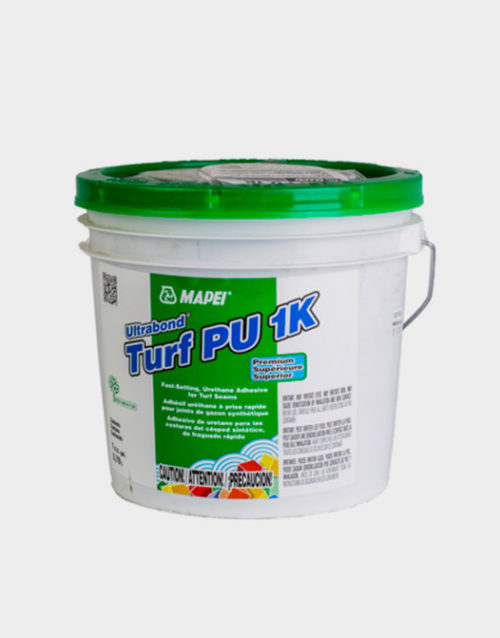 Turf-artificial-grass-glue